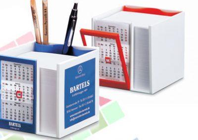 calendar-cub-bianual