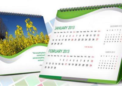 calendar-de-birou-cu-arc-01