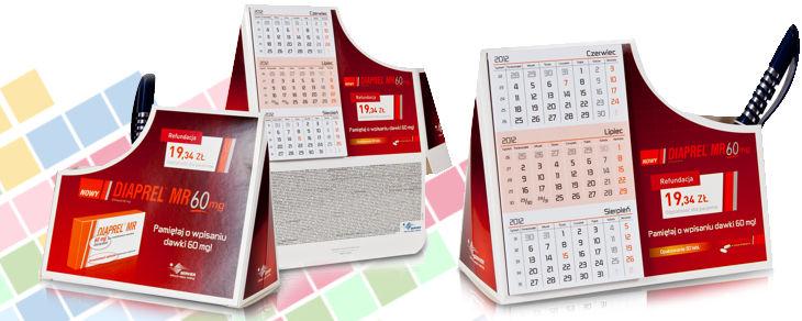 Calendar Popup Suport Pixuri