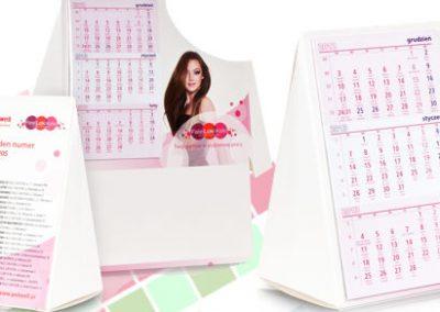 calendar-popup-suport-pixuri