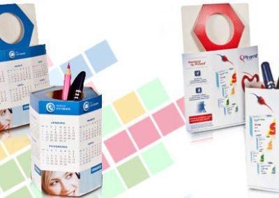 calendar-popup-suport-pixuri-pusculita-01