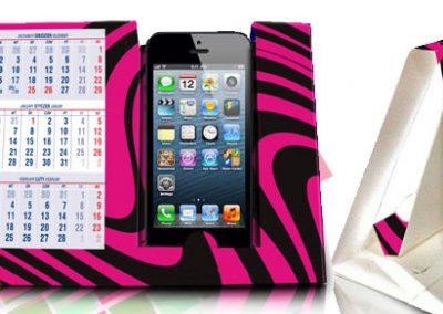 calendar-popup-suport-telefon-01
