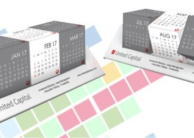 calendar-rotativ-amazing-02