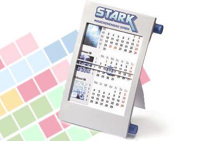 calendar-rotativ-bianual-01