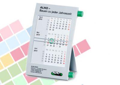 calendar-rotativ-bianual