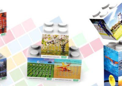 calendar-tip-lego-01