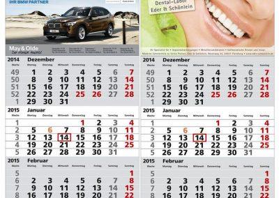 calendar-triptic-de-perete-01