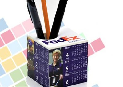 calendar-magic-box-03