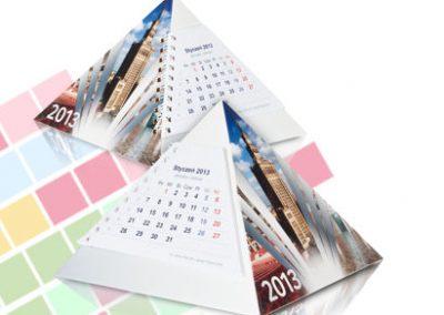 calendar-popup-piramida-01